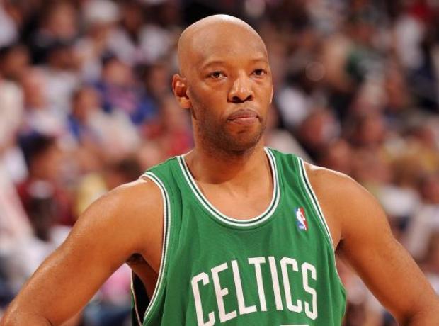 El Ranking de los jugadores más feos en la historia de la NBA