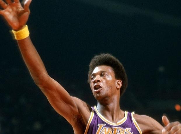 El record de tapones en un partido de la NBA