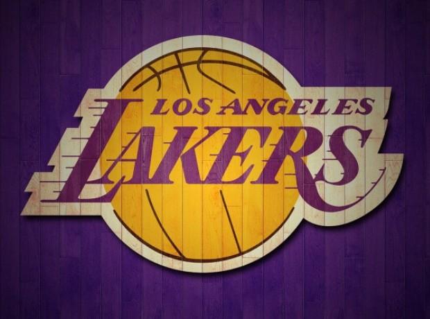 equipo que más finales ha jugado de la NBA