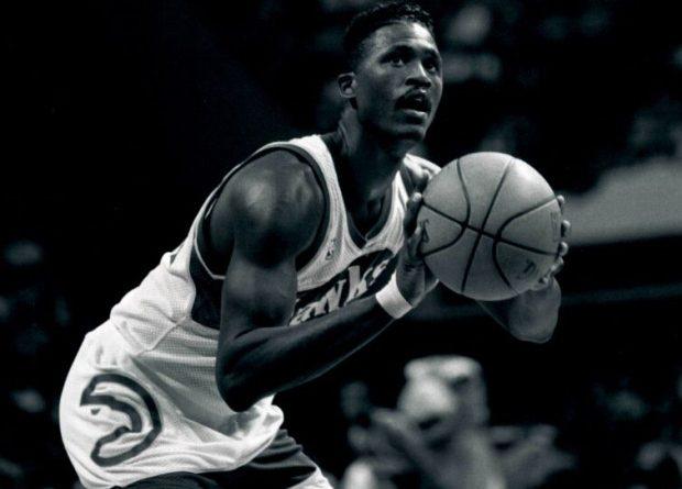 El jugador que ha metido más tiros libres sin fallo en un partido en la NBA