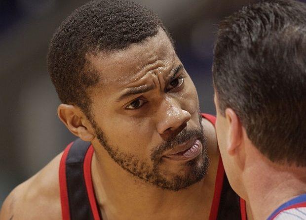 Record de técnicas en una temporada en la NBA