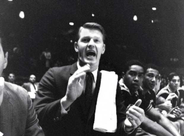 El peor mejor entrenador de la NBA